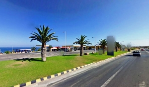 Земельный участок 39030 m² на Крите