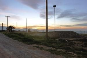 Земельный участок 8200 m² на Крите