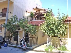 Коттедж 150 m² в Афинах