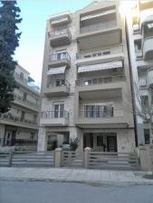 Квартира 120 m² в Салониках