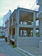 Коттедж 210 m² Эвия