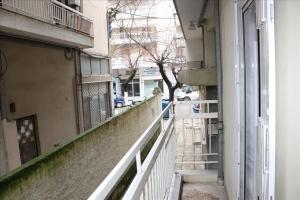 Квартира 73 m² в Салониках