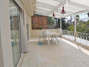 Таунхаус 350 m² в Афинах