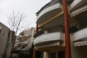 Коттедж 225 m² в Салониках