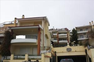 Вилла 260 m² в пригороде Салоник