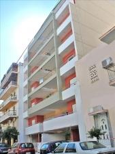 Квартира 49 m² в Афинах