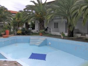 Квартира 47 m² на Кассандре (Халкидики)