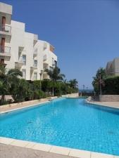 Квартира 77 m² на Кипре