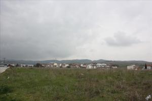 Земельный участок 13505 m² в Салониках