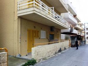 Квартира 850 m² на Крите
