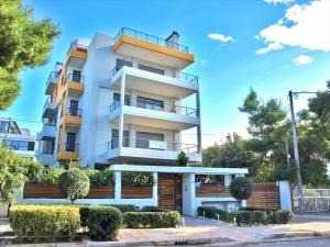 Квартира 88 m² в Афинах