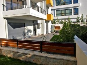 Таунхаус 182 m² в Афинах