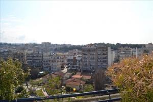 Квартира 140 m² в Салониках