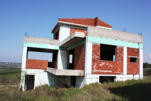 Коттедж 100 m² в пригороде Салоник