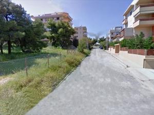 Земельный участок 750 m² в Афинах