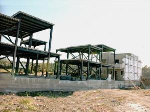Таунхаус 270 m² на островах