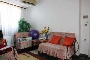 Квартира 70 m² на Крите