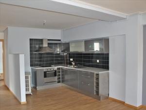 Квартира 88 m² в Аттике