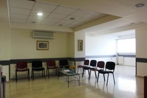Бизнес 158 m² на Крите