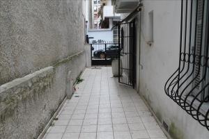 Квартира 61 m² в Салониках