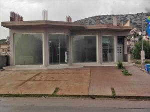Бизнес 250 m² Эвия