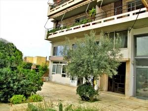 Таунхаус 144 m² в Афинах