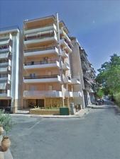 Квартира 98 m² в Афинах