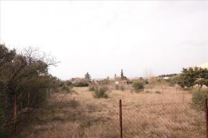 Земельный участок 1285 m² в Салониках