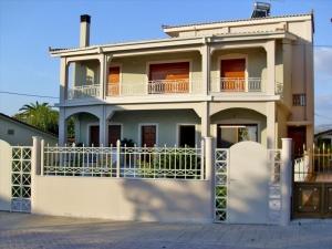 Квартира 152 m² на Пелопоннесе