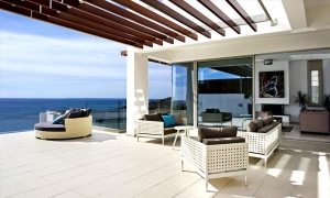 Вилла 218 m² на Кипре