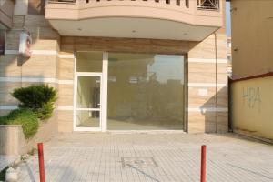 Бизнес 50 m² на Кассандре (Халкидики)