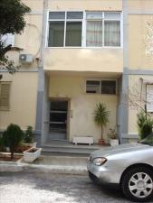 Квартира 57 m² в Афинах