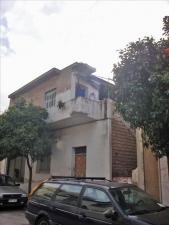 Земельный участок 124 m² в Афинах
