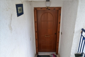 Квартира 70 m² на Кассандре (Халкидики)