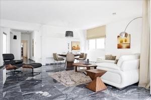 Квартира 185 m² на Кипре
