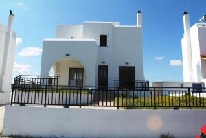 Вилла 175 m² на Родосе
