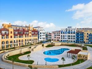 Вилла 121 m² на Кипре