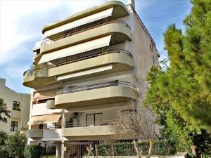 Квартира 141 m² в Афинах