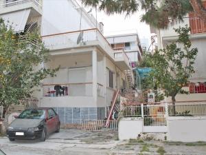 Коттедж 85 m² в Афинах