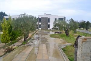 Вилла 360 m² на Кассандре (Халкидики)