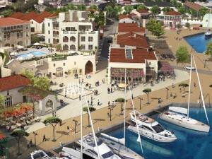 Вилла 160 m² на Кипре