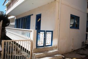 Квартира 49 m² на Родосе