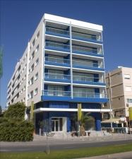 Квартира 239 m² на Кипре