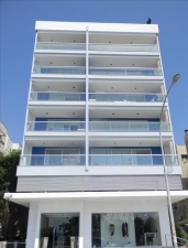 Квартира 90 m² на Кипре