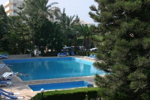 Квартира 172 m² на Кипре
