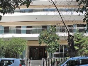 Квартира 140 m² в Афинах