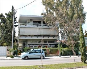 Таунхаус 88 m² в Афинах