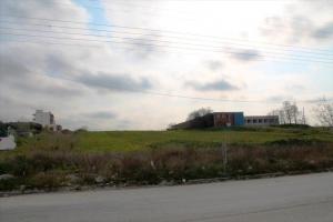 Земельный участок 3375 m² в Салониках