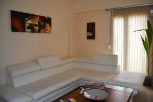 Квартира 90 m² в Халкидиках