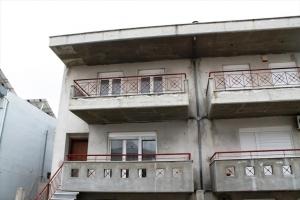 Коттедж 210 m² в пригороде Салоник